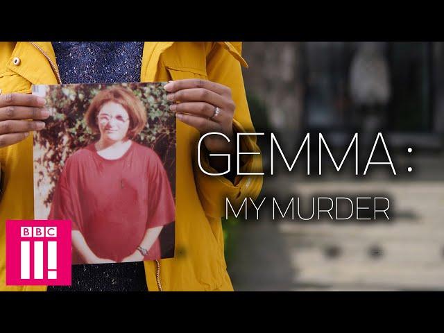 Gemma: Murdered By Friends | BBC Three Documentary