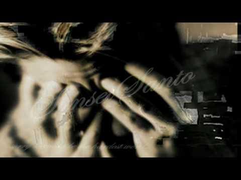 Sorry Seems To Be The Hardest Word ♪Blue ftElton John