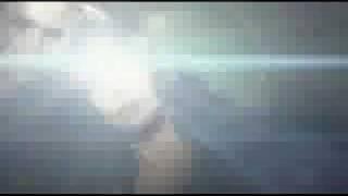 Cher - Believe - Music Video