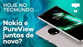 Installation of Fortnite had failed, Nokia and PureView, Pixel 3 and more-Today on TecMundo
