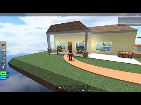 roblox how to get rid of the sky