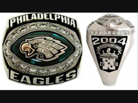 Does The Losing Super Bowl Team Get Rings