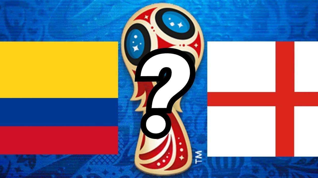 england kolumbien prognose