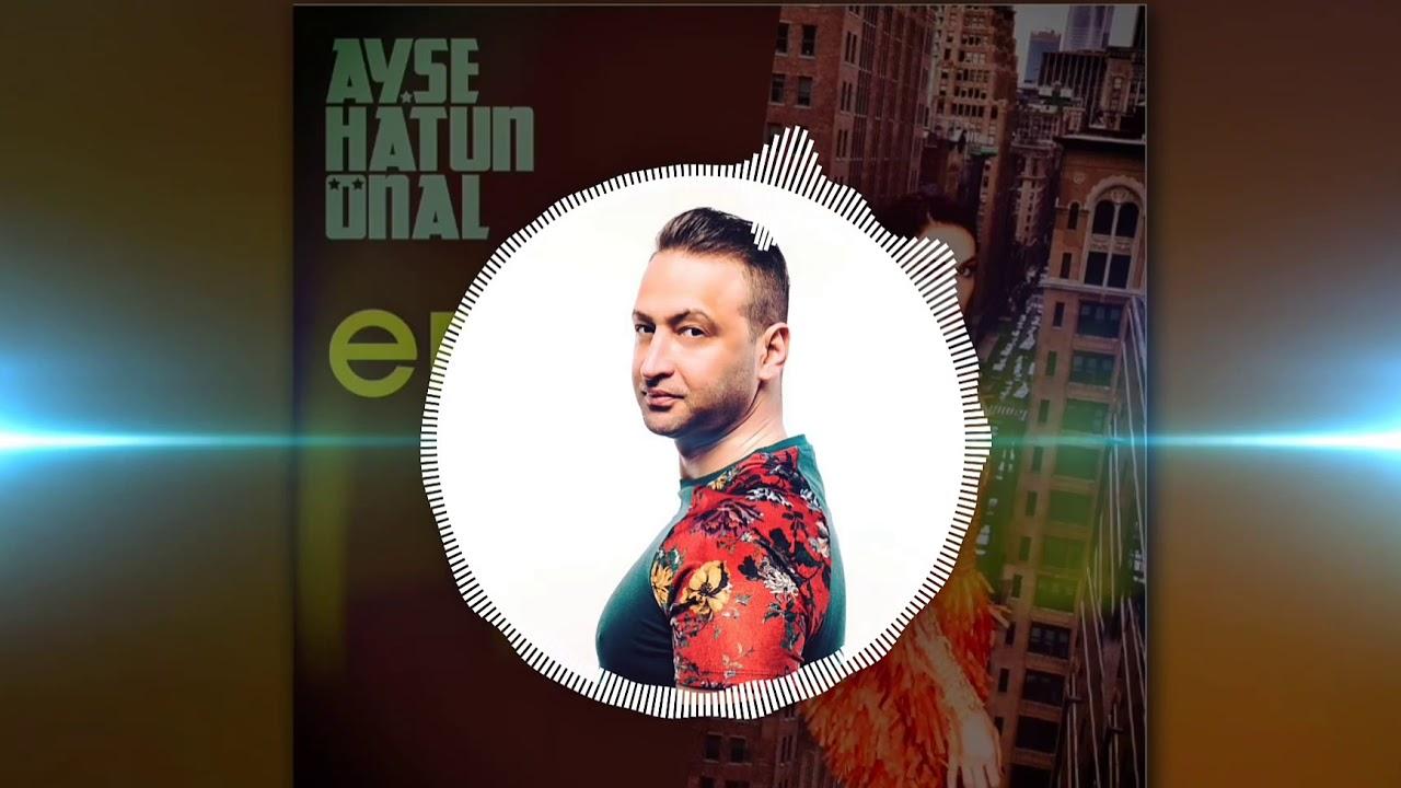 Ayse Hatun Önal - Efsane (Murat Seker Club Edit)