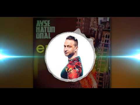Ayse Hatun Önal - Efsane (Murat Seker Club Edit) indir