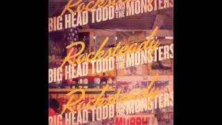 Watch Big Head Todd  The Monsters Fake Diamond Kind video