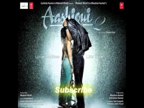 how to download songs from youtube to iphone piya aaye na with lyrics aashiqui 2 mp3 with lyrics 20821
