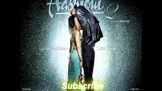 piya aaye na with lyrics AASHIQUI 2 mp3 with lyrics