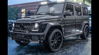 rdbla-widestar-brabus-g63-shopping-with-dj-khaled-rolls-royce-cullinan-mansory-wheels