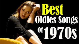 70s Greatest Hits - Best Oldies Songs Of 1970s - Greatest 70s Music - Oldies But Goodies
