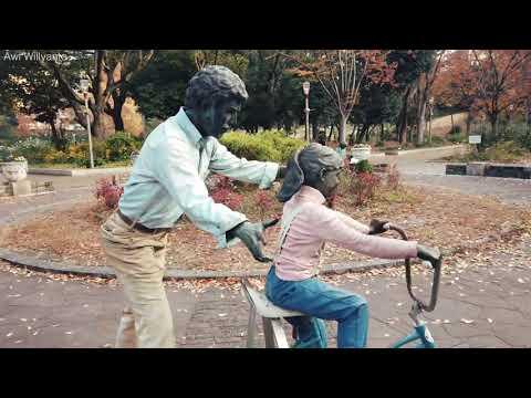 utsubo-park-tour---osaka-,-japan-/-awi-willyanto