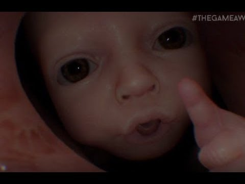 Twitter Reacts To Norman Reedus' 'Throat Baby' In 'Death ...