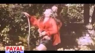 Sajna Main Ghama De Azab Rahat Fateh Ali Khan By Chillbaba.Com
