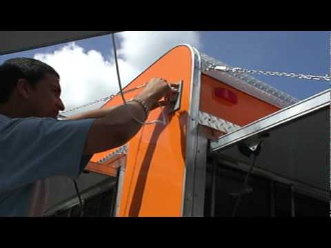 hqdefault concession trailer electric plug youtube concession trailer wiring diagram at eliteediting.co