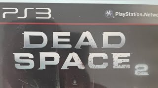 Dead Space 2 Gameplay (PS3) Teil 3