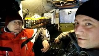 Вячеслав Субботин И Программа Минтранс В Гостях У Шерпа :)