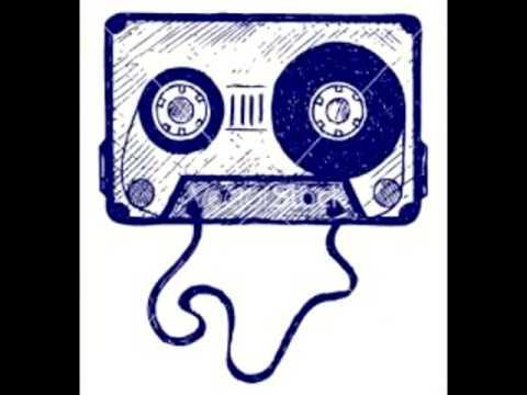 DJ Eliot Ness - The Art Of Mixing 13