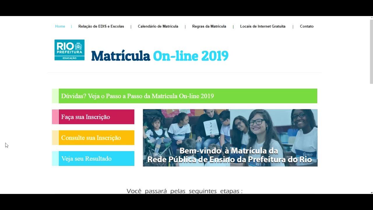 Rio Online