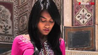 Qubool Hai | Ajmer Photo Gallery Part 1