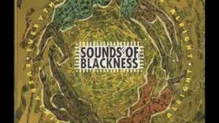 Sounds Of Blackness - Everything Is Gonna Be Alright (1994)