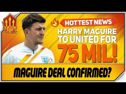 Man City Next Game On Tv