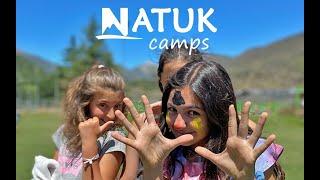Campamentos internacionales de verano 2018 - International summer camps
