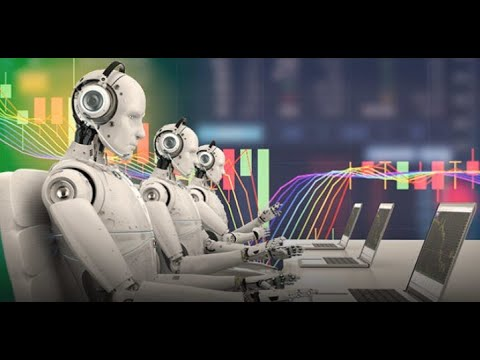 How to backtest a forex robot on mt4
