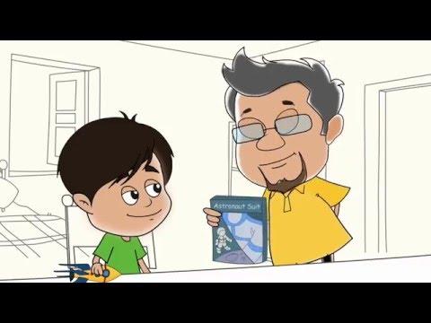 Best Child Education Plan In India   Child Insurance Plan   Aviva