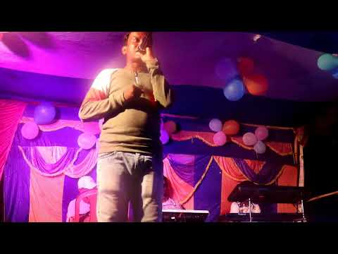New Santhali Super Hit Comedy 2019 || Bablu Murmu