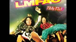 LMFAO ft. Lauren Bennett & Goon Rock - Party Rock Anthem mp3