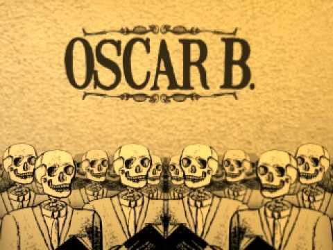 Clic ton Band : Oscar B