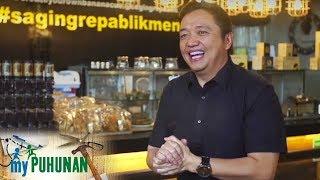 My Puhunan: Dating batang Tondo, umasenso sa negosyo