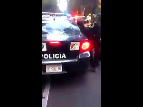 Download Policía de asuntos internos detienen a policia de transito  por supuesta extorción