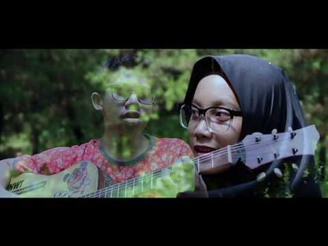 VideoCover Clip Banda Neira - Yang Patah Tumbuh , Yang Hilang Berganti
