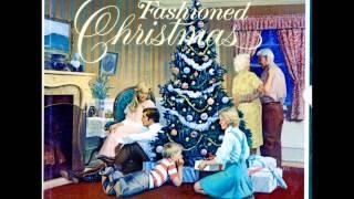 Winter Wonderland - The Fireside Singers