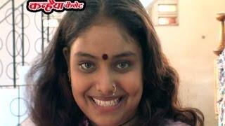 Bewakoof Biwi Comedy Jokes   Pati Ke Prano Ki Pyasi (Chutkule)