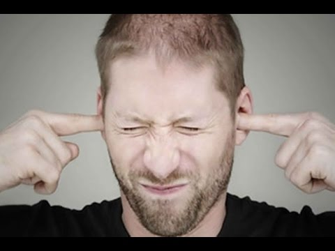 tinnitus-treatment-and-tinnitus-cure-how-to-stop-ringing-in-ears