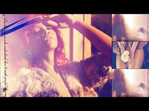 Rihanna - Fading