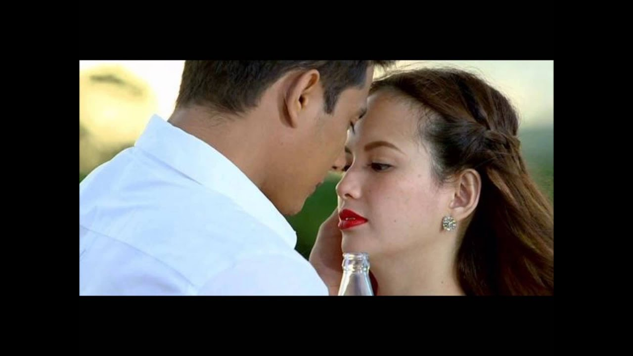 Ejay falcon and ellen adarna dating