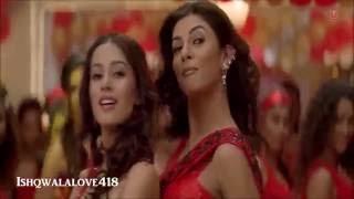 Aaja Aaja Main Hoon Pyaar Tera (HD please!)