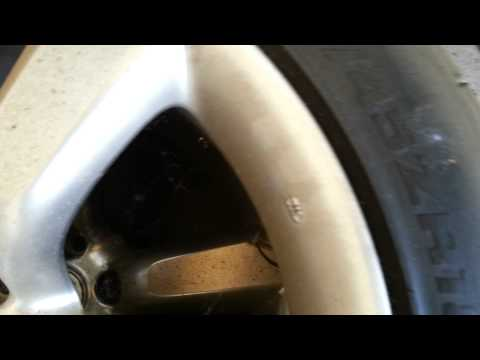 Craigslist 350z Rims and TPMS for sale