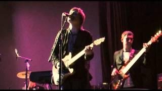 Mike Glebow & My Sister's Band - Монолог (OST