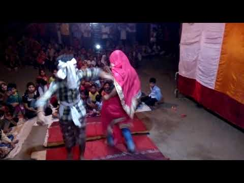Akashojha ceghi video