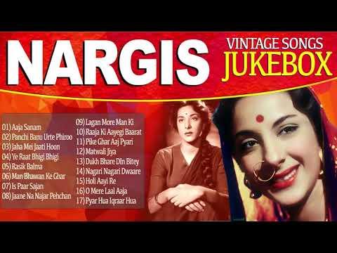 Nargis Super Hit