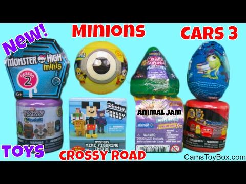 Playmobil Pool Slide Playset With Sea Animals Fun Toy