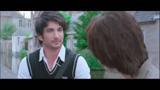 MS dhoni Gujrati Movie conversion | Celebration Videos | ms dhoni