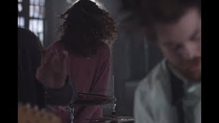 Tallah - Placenta (Official Music Video)