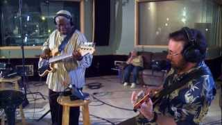 Case of the Blues-Abraham Laboriel.mov