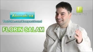 Florin Salam - Daca eu nu te-as iubi