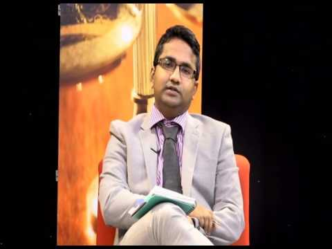 LEGAL PLATFORM 07 FEBRUARY 2017 ATN BANGLA UK